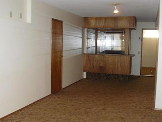 Photo 18: 5505 DALLAS DRIVE in : Dallas House for sale (Kamloops)  : MLS®# 147758