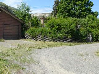 Photo 28: 5505 DALLAS DRIVE in : Dallas House for sale (Kamloops)  : MLS®# 147758