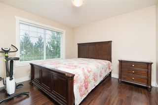 """Photo 12: 48 15399 GUILDFORD Drive in Surrey: Guildford Townhouse for sale in """"Guildford Greens"""" (North Surrey)  : MLS®# R2305149"""