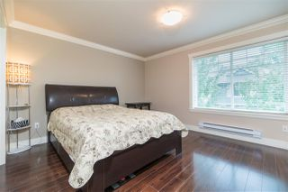 """Photo 9: 48 15399 GUILDFORD Drive in Surrey: Guildford Townhouse for sale in """"Guildford Greens"""" (North Surrey)  : MLS®# R2305149"""