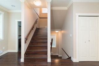 """Photo 7: 48 15399 GUILDFORD Drive in Surrey: Guildford Townhouse for sale in """"Guildford Greens"""" (North Surrey)  : MLS®# R2305149"""