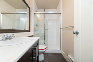 """Photo 16: 48 15399 GUILDFORD Drive in Surrey: Guildford Townhouse for sale in """"Guildford Greens"""" (North Surrey)  : MLS®# R2305149"""