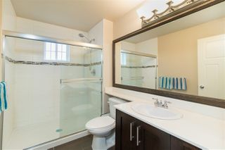 """Photo 13: 48 15399 GUILDFORD Drive in Surrey: Guildford Townhouse for sale in """"Guildford Greens"""" (North Surrey)  : MLS®# R2305149"""
