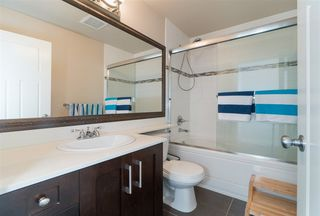 """Photo 11: 48 15399 GUILDFORD Drive in Surrey: Guildford Townhouse for sale in """"Guildford Greens"""" (North Surrey)  : MLS®# R2305149"""