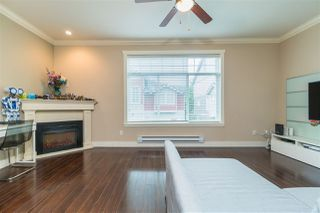 """Photo 4: 48 15399 GUILDFORD Drive in Surrey: Guildford Townhouse for sale in """"Guildford Greens"""" (North Surrey)  : MLS®# R2305149"""