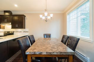 """Photo 6: 48 15399 GUILDFORD Drive in Surrey: Guildford Townhouse for sale in """"Guildford Greens"""" (North Surrey)  : MLS®# R2305149"""