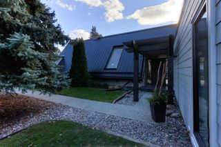 Main Photo: 108 FAIRWAY Drive in Edmonton: Zone 16 House for sale : MLS®# E4131905