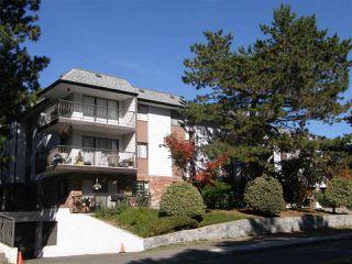 """Main Photo: 109 13977 74 Avenue in Surrey: East Newton Condo for sale in """"GLENCOE ESTATES"""" : MLS®# R2314502"""