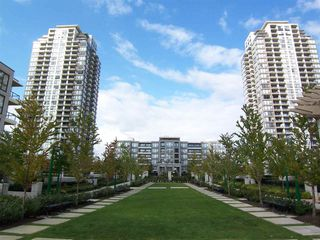 "Photo 2: 210 7138 COLLIER Street in Burnaby: Highgate Condo for sale in ""STANFORD HOUSE"" (Burnaby South)  : MLS®# R2314693"