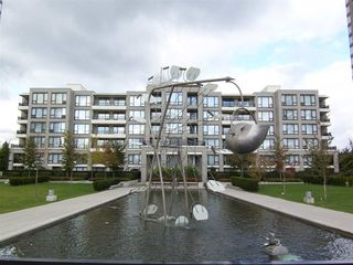 "Photo 18: 210 7138 COLLIER Street in Burnaby: Highgate Condo for sale in ""STANFORD HOUSE"" (Burnaby South)  : MLS®# R2314693"
