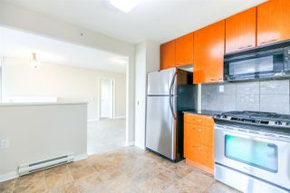 "Photo 6: 210 7138 COLLIER Street in Burnaby: Highgate Condo for sale in ""STANFORD HOUSE"" (Burnaby South)  : MLS®# R2314693"