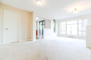 "Photo 7: 210 7138 COLLIER Street in Burnaby: Highgate Condo for sale in ""STANFORD HOUSE"" (Burnaby South)  : MLS®# R2314693"