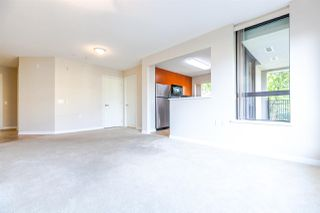 "Photo 9: 210 7138 COLLIER Street in Burnaby: Highgate Condo for sale in ""STANFORD HOUSE"" (Burnaby South)  : MLS®# R2314693"