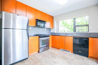 "Photo 4: 210 7138 COLLIER Street in Burnaby: Highgate Condo for sale in ""STANFORD HOUSE"" (Burnaby South)  : MLS®# R2314693"