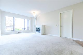 "Photo 10: 210 7138 COLLIER Street in Burnaby: Highgate Condo for sale in ""STANFORD HOUSE"" (Burnaby South)  : MLS®# R2314693"