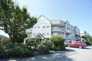 """Main Photo: 202 7071 BLUNDELL Road in Richmond: Brighouse South Condo for sale in """"WINDSOR GARDENS"""" : MLS®# R2320038"""