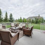 Photo 28: 58 RIVERSTONE Close: Rural Sturgeon County House for sale : MLS®# E4135569