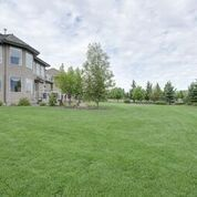 Photo 27: 58 RIVERSTONE Close: Rural Sturgeon County House for sale : MLS®# E4135569