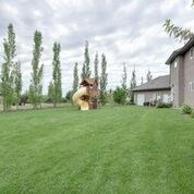 Photo 29: 58 RIVERSTONE Close: Rural Sturgeon County House for sale : MLS®# E4135569
