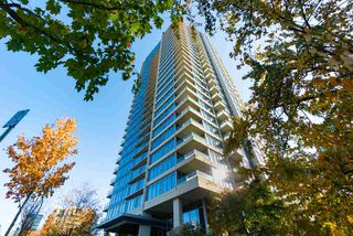 "Main Photo: 1203 7090 EDMONDS Street in Burnaby: Edmonds BE Condo for sale in ""Reflections"" (Burnaby East)  : MLS®# R2323063"