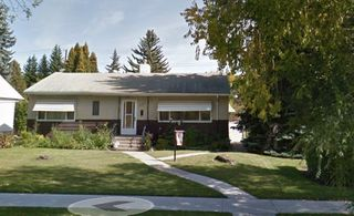 Main Photo: 10607, 10609 136 Street NW in Edmonton: Zone 11 House for sale : MLS®# E4136677