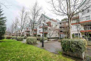 """Main Photo: C102 9848 WHALLEY Boulevard in Surrey: Whalley Condo for sale in """"Balmoral Court"""" (North Surrey)  : MLS®# R2325346"""