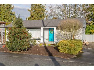 Main Photo: 20343 116 Avenue in Maple Ridge: Southwest Maple Ridge House for sale : MLS®# R2325654