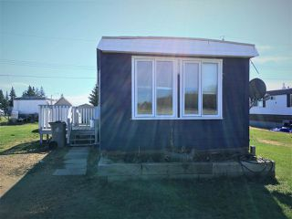 Photo 1: 5307 54 Street: Clyde Mobile for sale : MLS®# E4137722
