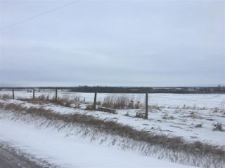 Photo 8: 53105 3A 53105 3B RR 191: Rural Lamont County House for sale : MLS®# E4138809