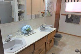 Photo 16: 13439 81 Street in Edmonton: Zone 02 House for sale : MLS®# E4138858