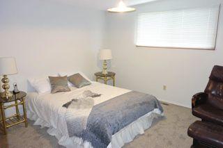 Photo 12: 13439 81 Street in Edmonton: Zone 02 House for sale : MLS®# E4138858