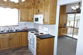 Photo 9: 13439 81 Street in Edmonton: Zone 02 House for sale : MLS®# E4138858