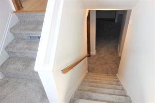 Photo 18: 13439 81 Street in Edmonton: Zone 02 House for sale : MLS®# E4138858