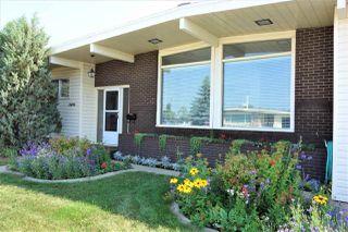 Photo 2: 13439 81 Street in Edmonton: Zone 02 House for sale : MLS®# E4138858