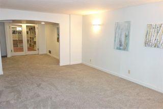 Photo 19: 13439 81 Street in Edmonton: Zone 02 House for sale : MLS®# E4138858