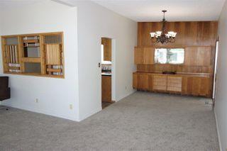 Photo 6: 13439 81 Street in Edmonton: Zone 02 House for sale : MLS®# E4138858