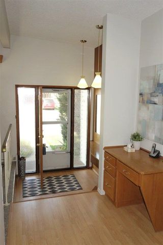 Photo 4: 13439 81 Street in Edmonton: Zone 02 House for sale : MLS®# E4138858
