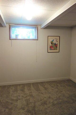 Photo 21: 13439 81 Street in Edmonton: Zone 02 House for sale : MLS®# E4138858