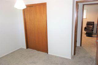 Photo 13: 13439 81 Street in Edmonton: Zone 02 House for sale : MLS®# E4138858