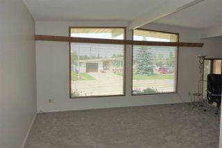 Photo 5: 13439 81 Street in Edmonton: Zone 02 House for sale : MLS®# E4138858