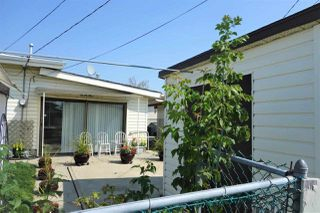 Photo 26: 13439 81 Street in Edmonton: Zone 02 House for sale : MLS®# E4138858