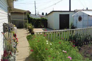 Photo 25: 13439 81 Street in Edmonton: Zone 02 House for sale : MLS®# E4138858