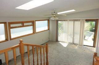 Photo 8: 13439 81 Street in Edmonton: Zone 02 House for sale : MLS®# E4138858