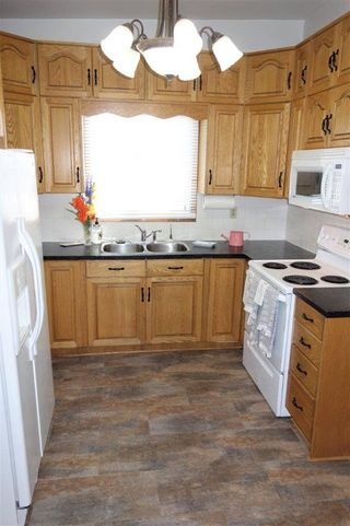 Photo 10: 13439 81 Street in Edmonton: Zone 02 House for sale : MLS®# E4138858