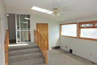 Photo 7: 13439 81 Street in Edmonton: Zone 02 House for sale : MLS®# E4138858