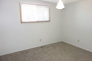 Photo 14: 13439 81 Street in Edmonton: Zone 02 House for sale : MLS®# E4138858