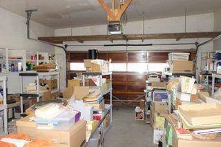 Photo 28: 13439 81 Street in Edmonton: Zone 02 House for sale : MLS®# E4138858