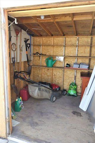 Photo 29: 13439 81 Street in Edmonton: Zone 02 House for sale : MLS®# E4138858