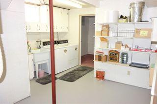Photo 23: 13439 81 Street in Edmonton: Zone 02 House for sale : MLS®# E4138858