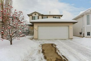 Main Photo: 9817 179 Avenue in Edmonton: Zone 27 House for sale : MLS®# E4139492
